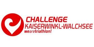 Challenge Walchsee