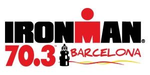 IRONMAN® 70.3® Barcelona