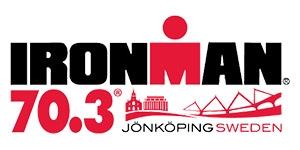 IRONMAN® 70.3® Jonkoping