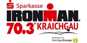 IRONMAN® 70.3® Kraichgau