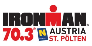 IRONMAN® 70.3® St. Polten