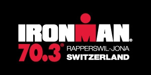 IRONMAN® 70.3® Switzerland
