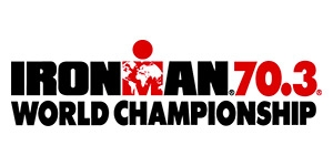 IRONMAN® 70.3® World Championships
