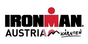 IRONMAN® Austria