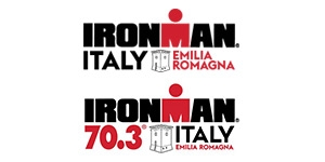 IRONMAN® Italy - IRONMAN® 70.3® Italy