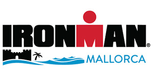 IRONMAN® Mallorca