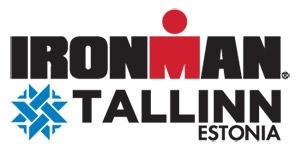 IRONMAN® Tallinn