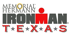 IRONMAN® Texas