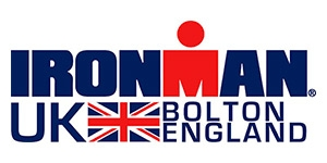 IRONMAN® UK