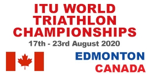 ITU World Championships