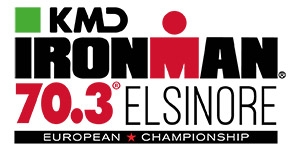 KMD IRONMAN® 70.3® European Championships