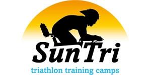sun tri triathlon training camps